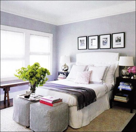 Best Key Interiors By Shinay Not Pink And Beautiful T**N Girl With Pictures