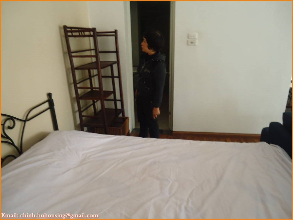 Best Apartment For Rent In Hanoi Rent Cheap 1 Bedroom With Pictures