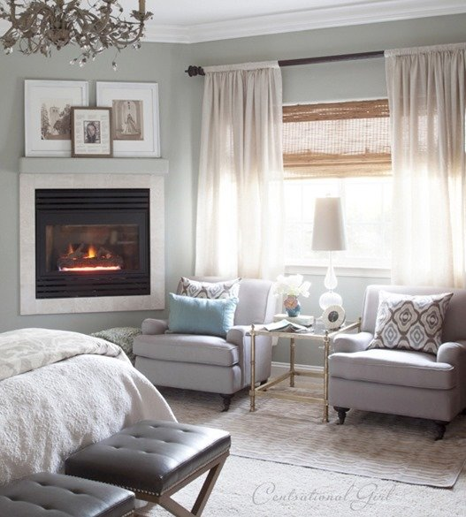 Best Master Bedroom Ideas Entirely Eventful Day With Pictures