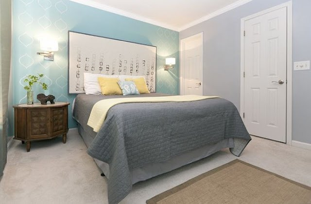 Best Design On A Dime Bedroom Ideas With Pictures