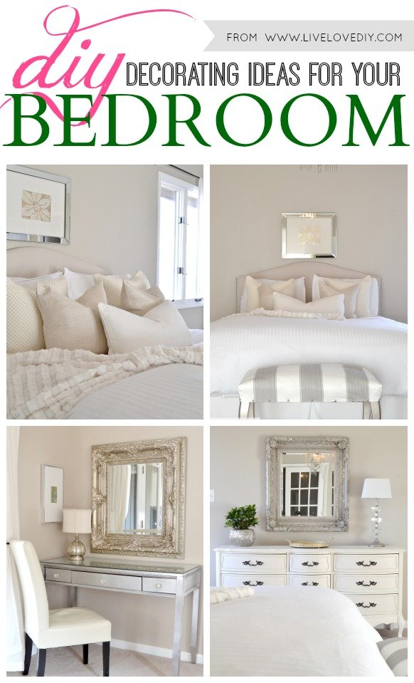 Best All New Diy Room Decor For Adults With Pictures