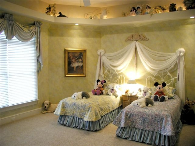 Best Fairy Tales Interior Design With Pictures