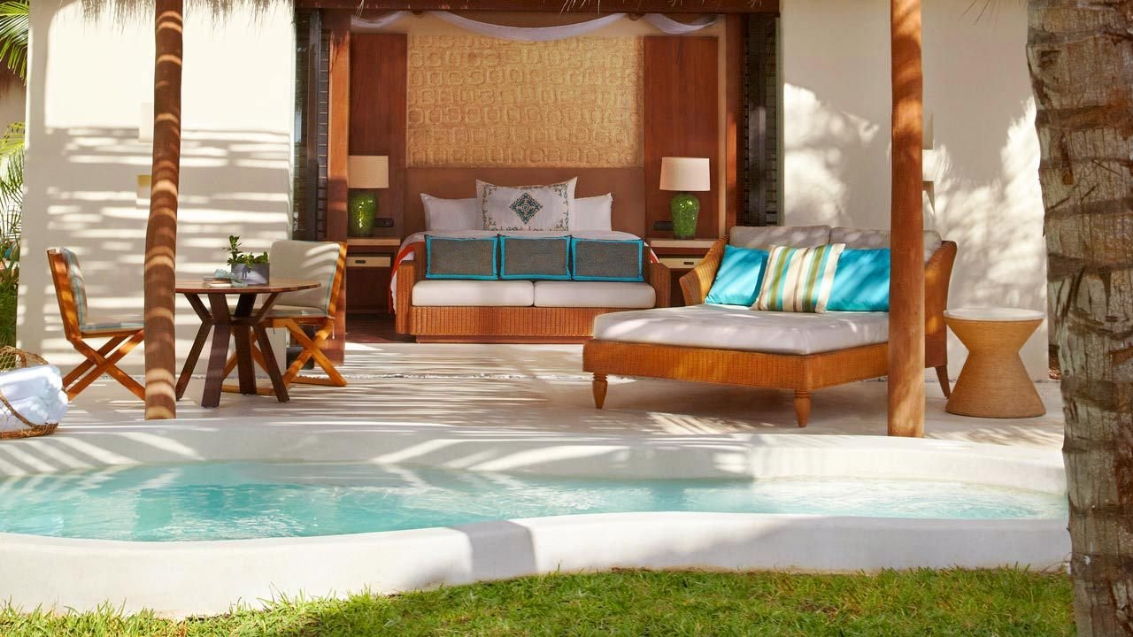 Best Pool Bedroom 6086 With Pictures