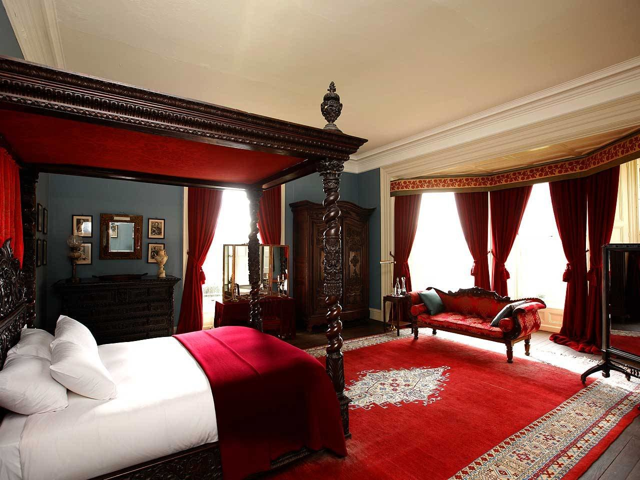Best 10 Most Popular Master Bedroom Designs For 2014 Qnud With Pictures