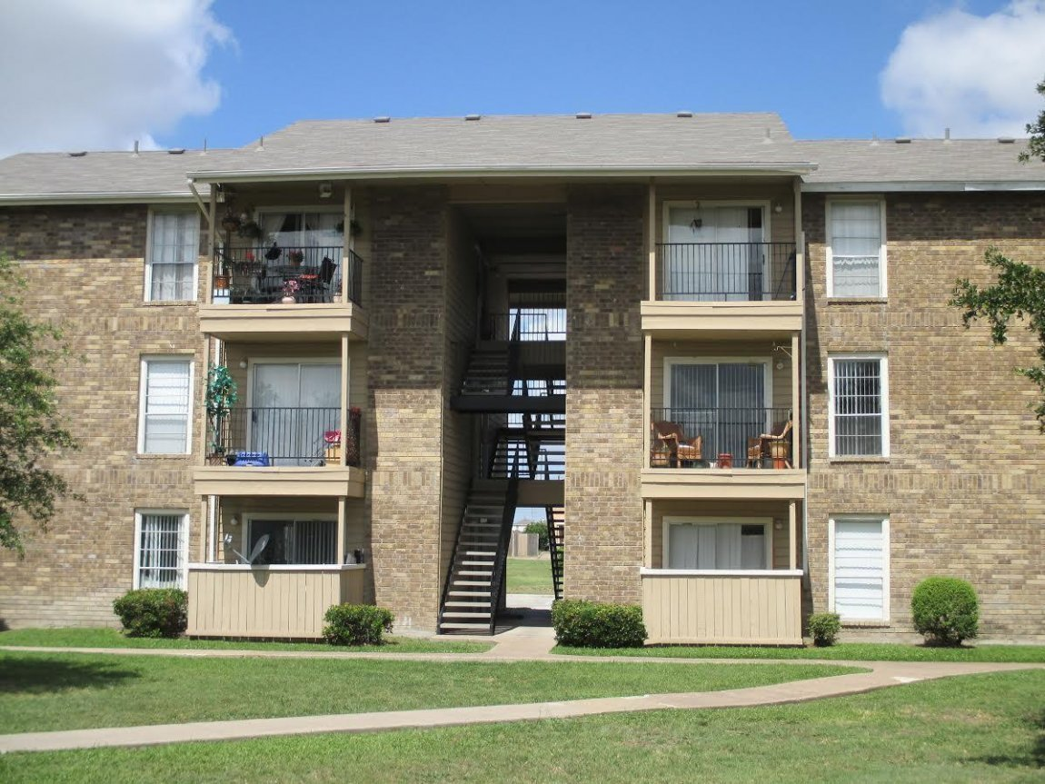 Best Apartments For Rent In Arlington Tx Upgraded Appliances At With Pictures