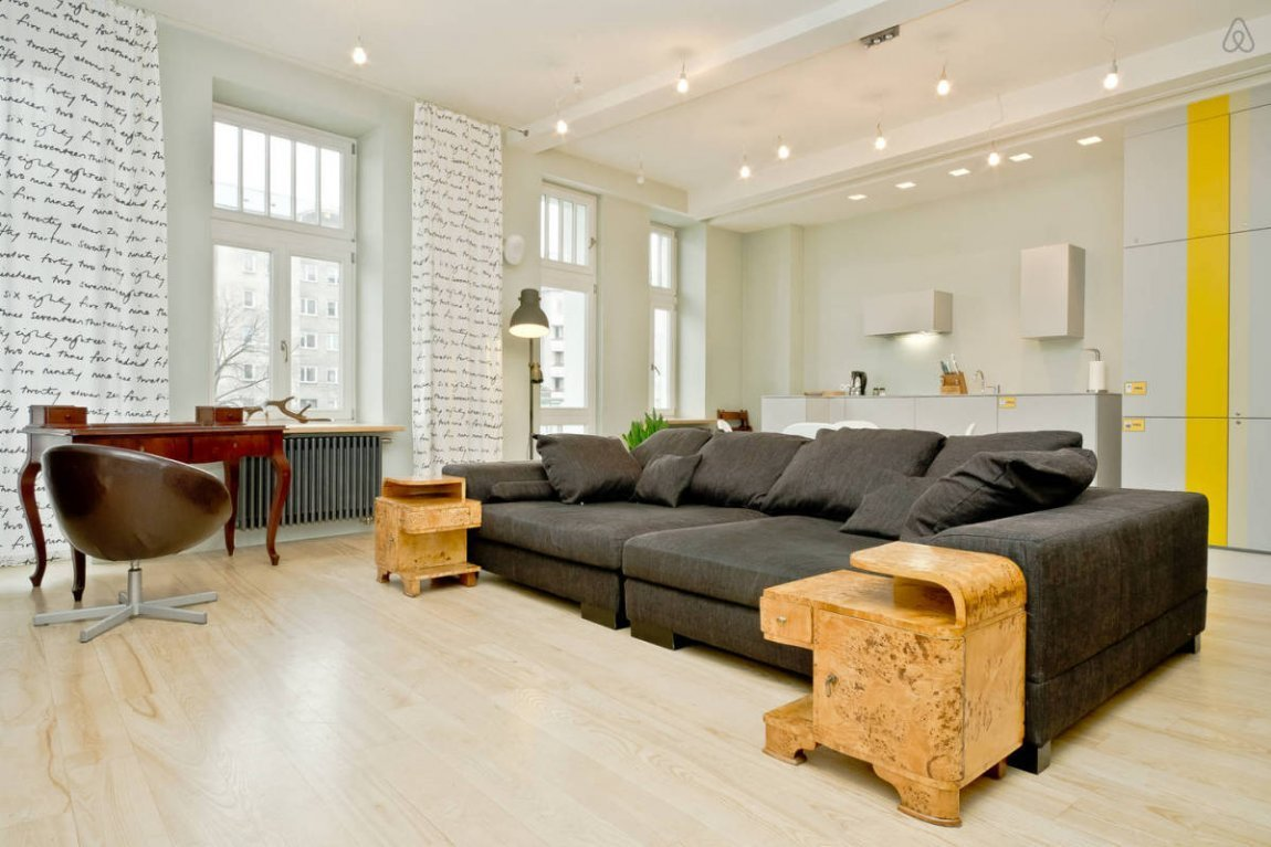 Best Craigslist Ny Apartments For Rent In Queens By Owner With Pictures