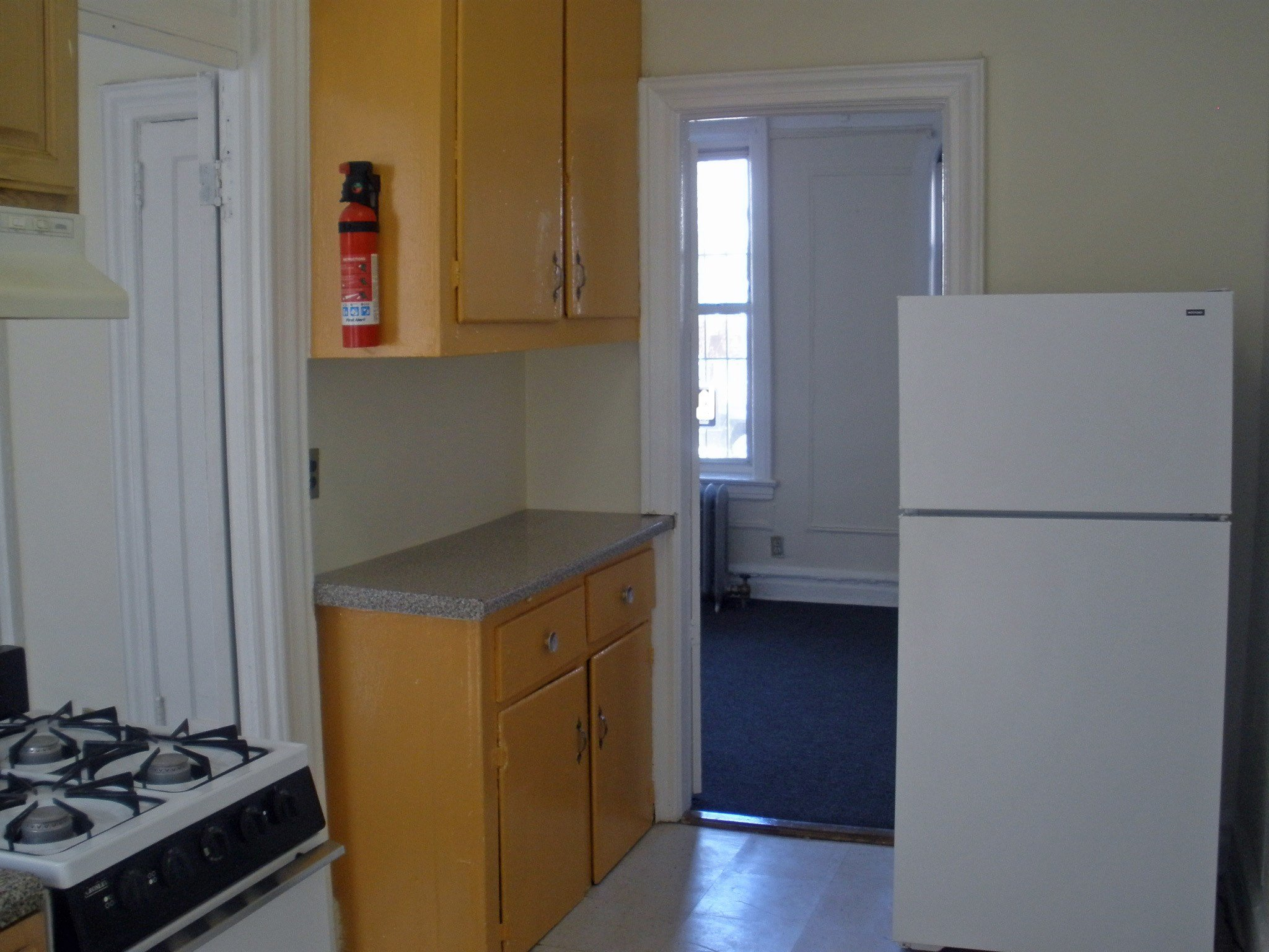 Best Apartments With Utilities Included Near Me Trulia Rental With Pictures