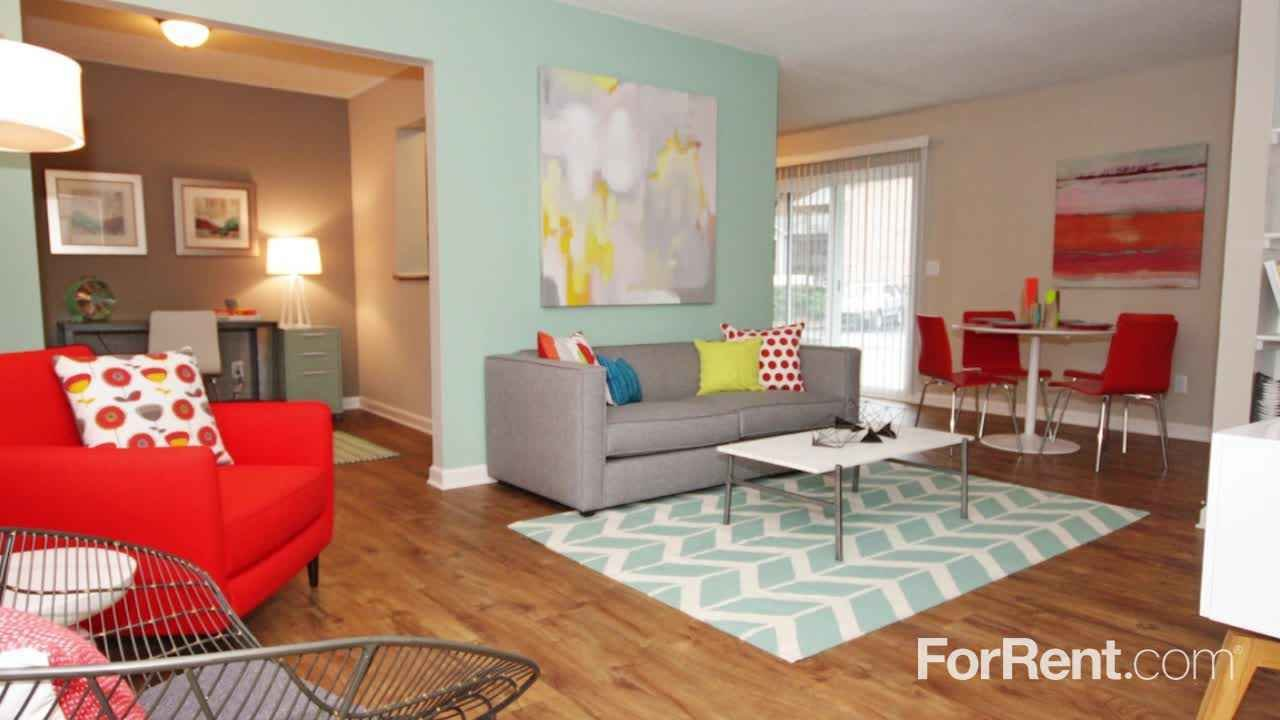 Best 1 Bedroom Apartments In Atlanta Ga Second Chance Marietta With Pictures