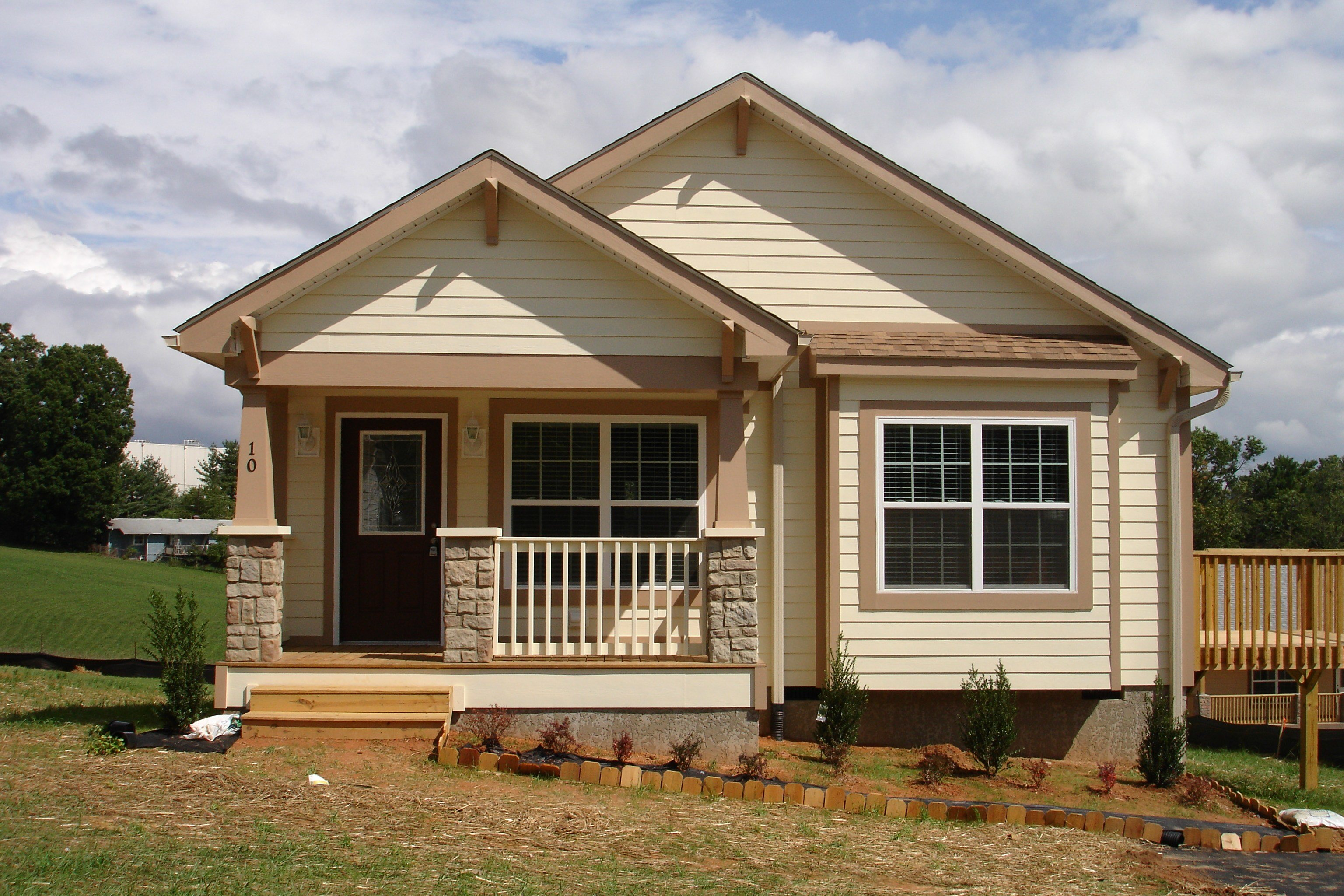 Best Cost Of Modular Homes Vs Building Bedroom Home Prices Stick Built Floor Plans Build House For With Pictures