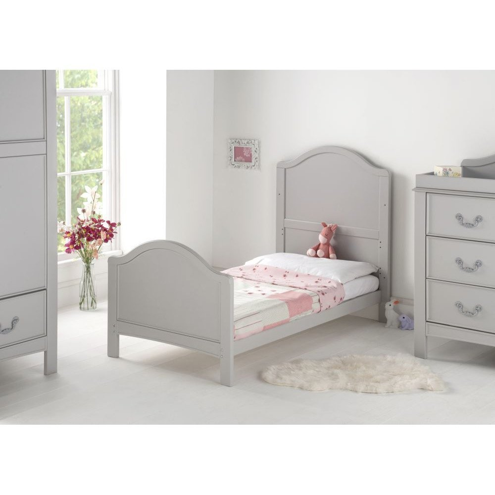 Best Bedroom Sets Atlanta The Dump Mattress Sale This Weekend Fine Furniture Stores Rsynews Com With Pictures