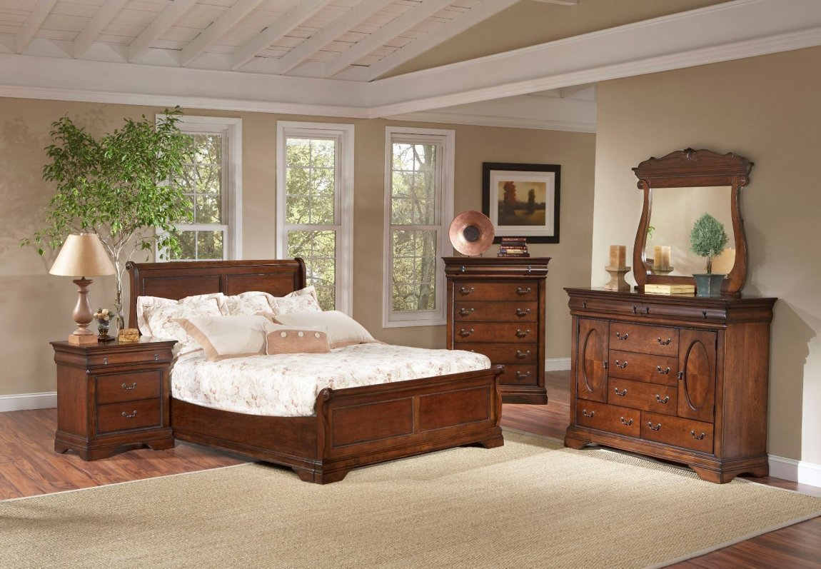 Best Rice Bedroom Set Ethan Allen Furniture Discontinued With Pictures