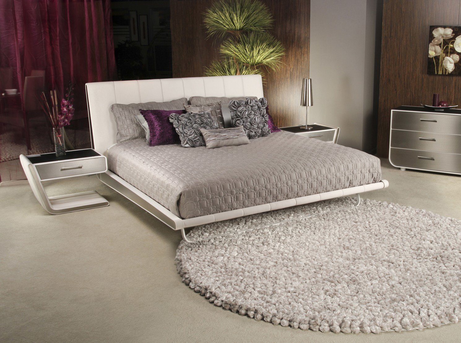Best Ikea Online Contemporary Bedroom Furniture In Laguna Hills With Pictures