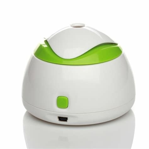 Best Small Humidifier For Bedroom Pure Enrichment Ultrasonic With Pictures