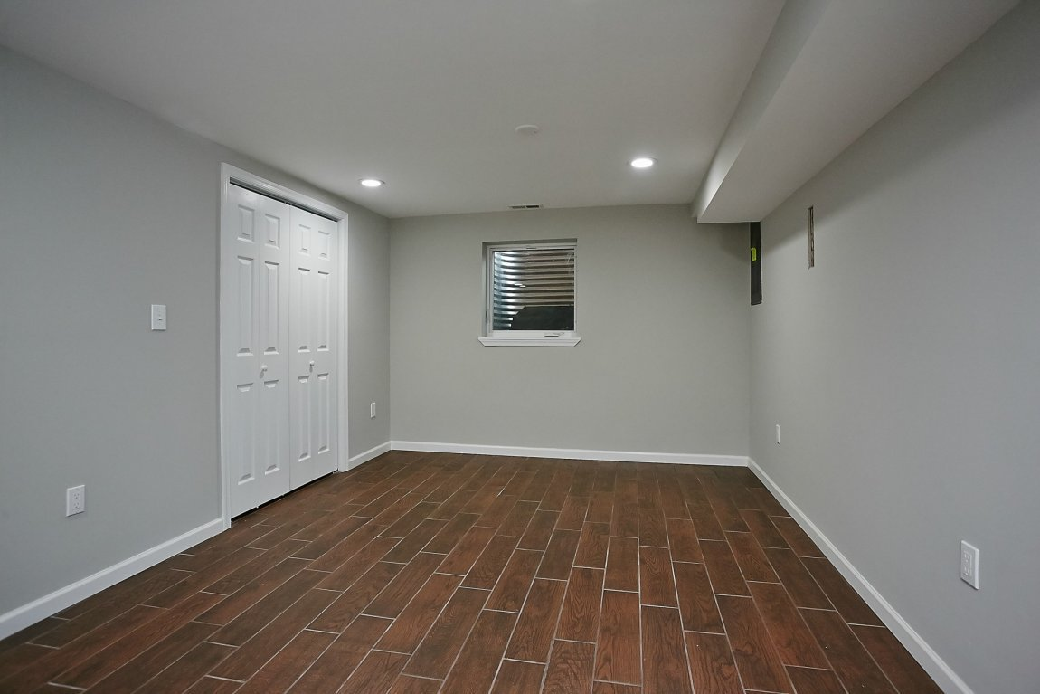 Best 1 Bedroom Apartments All Utilities Included Rent Bedroom With Pictures