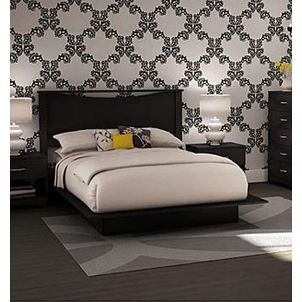Best Sears Bedroom Furniture Canada The Bay Furniture Store With Pictures