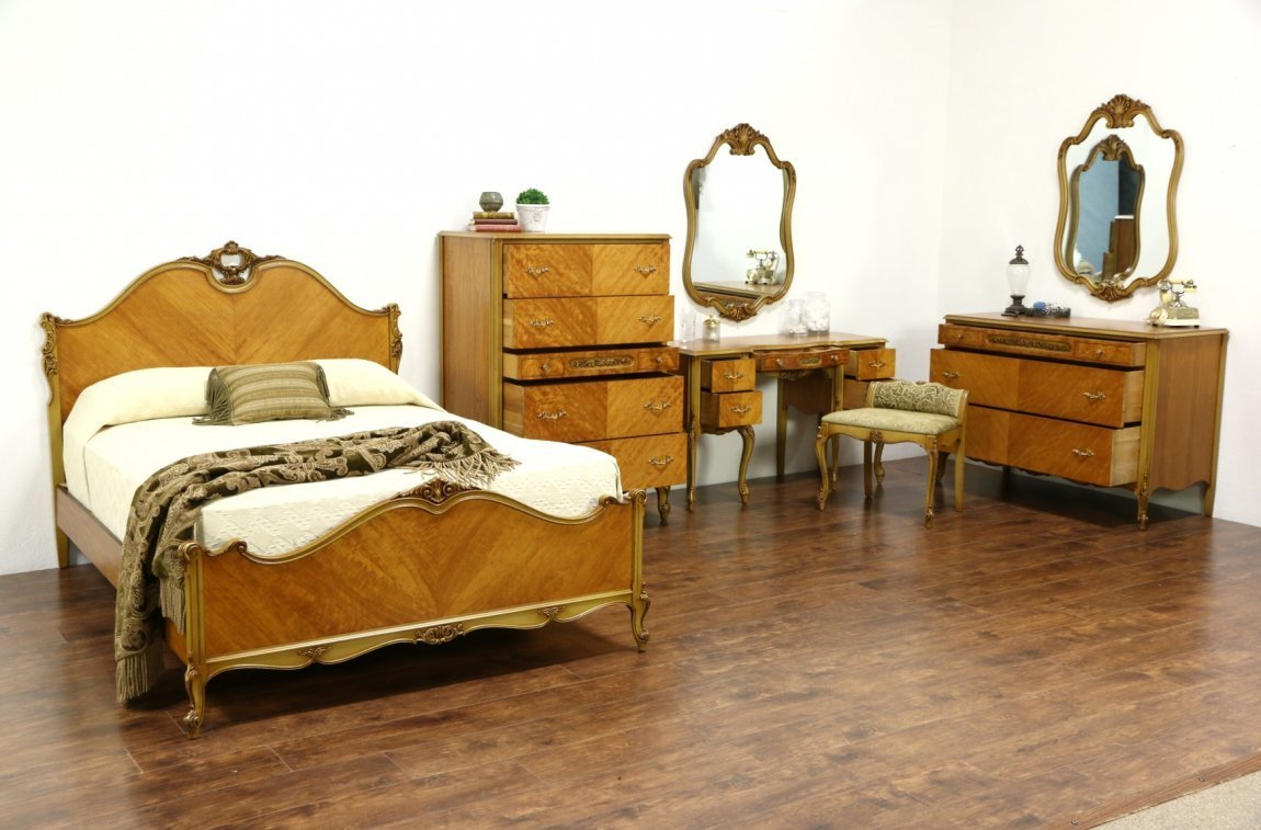 Best Solid Mahogany Bedroom Set Mahogany And More Bedroom Sets With Pictures