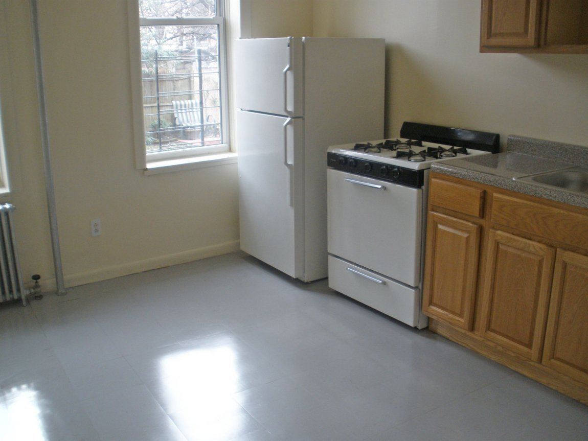 Best 2 Bedroom Apartments Pittsburgh No Credit Check In Pa With Pictures