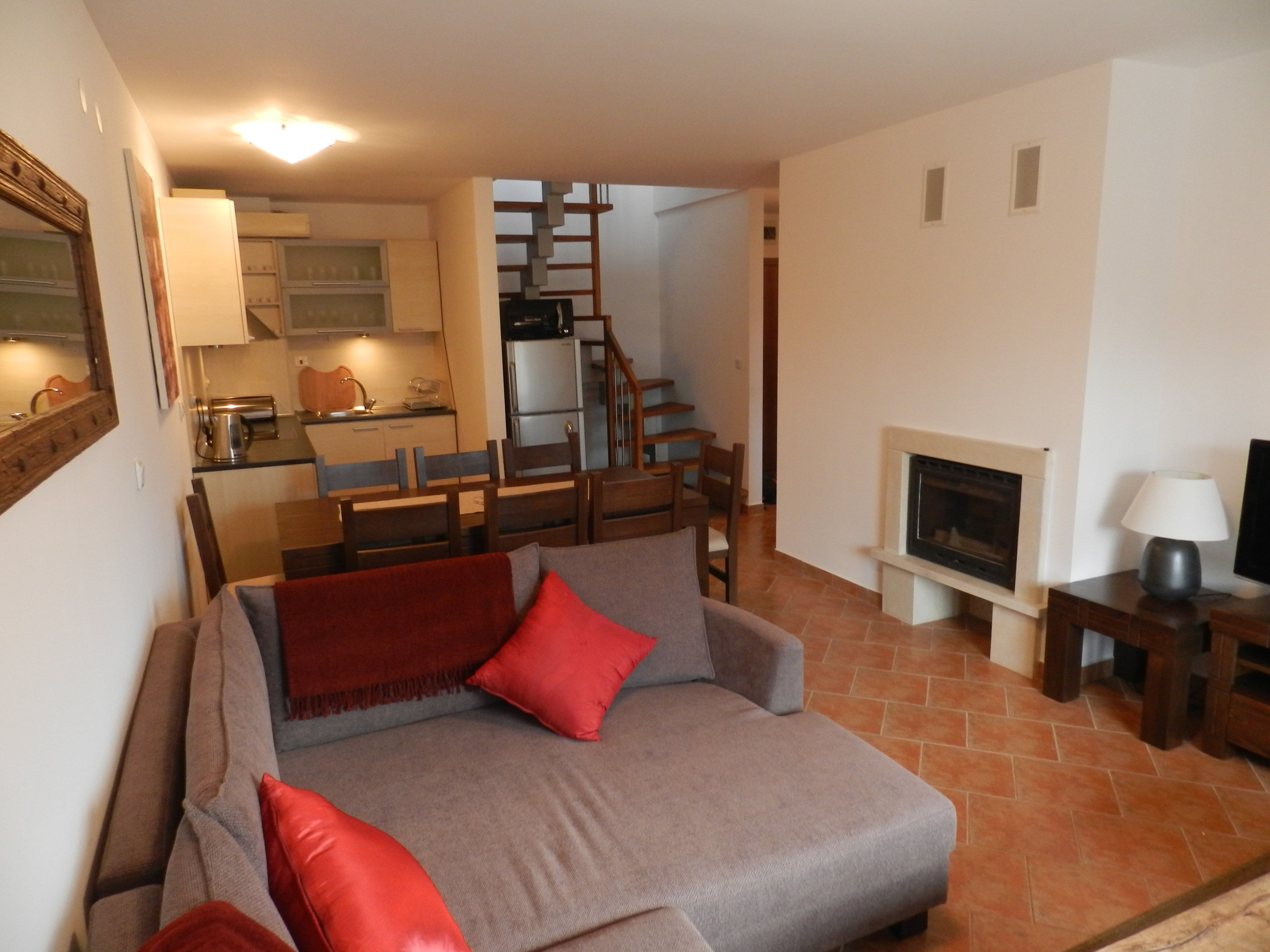 Best Bansko Apartments To Rent Bansko Blog With Pictures