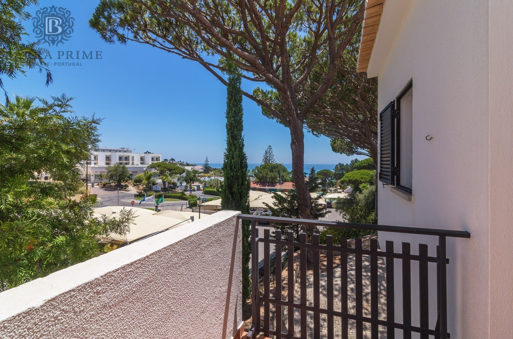 Best 4 Bedroom Townhouse With Ocean Views Barra Prime With Pictures