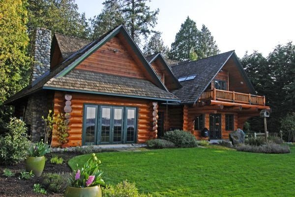 Best 3 Bedroom Log Cabin 28 Images 3 Bedroom Log Cabin Kits Photos And Video 3 Bedroom Cabins In With Pictures