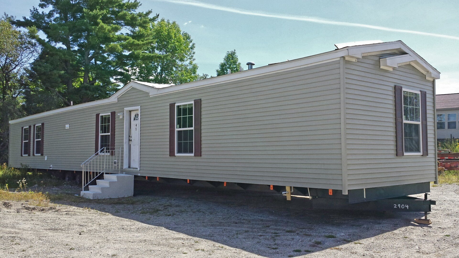Best 20 2 Bedroom Double Wide Mobile Home To End Your Idea With Pictures