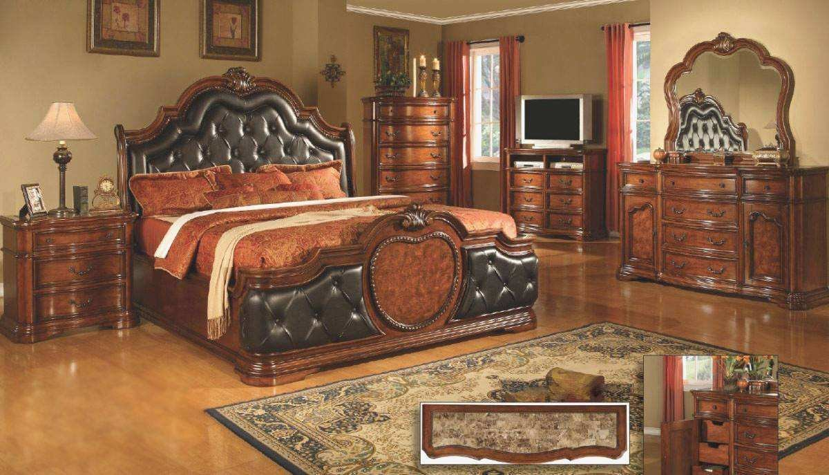 Best Paul Bunyan Bedroom Set Pertaining To Household Bedroom With Pictures
