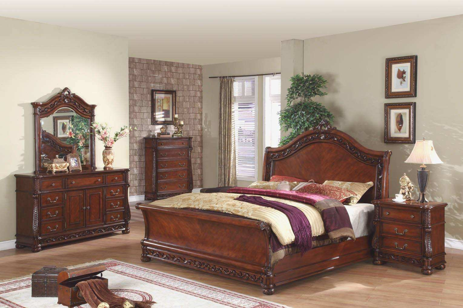 Best The Most Incredible As Well As Attractive Rana Furniture With Pictures