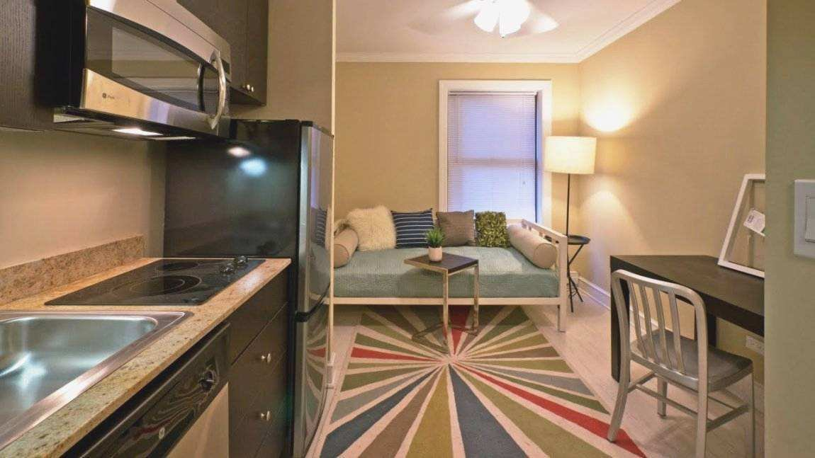 Best The Most Incredible 1 Bedroom Apartments Austin Tx Under With Pictures
