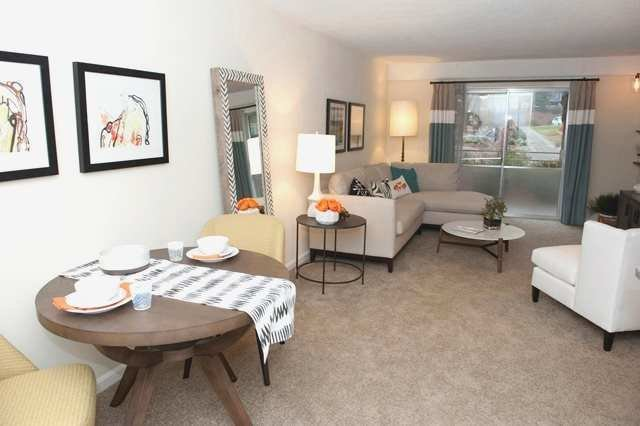 Best 1 Bedroom Apartments For Rent In Raleigh Nc For Wish Bedroom Update With Pictures
