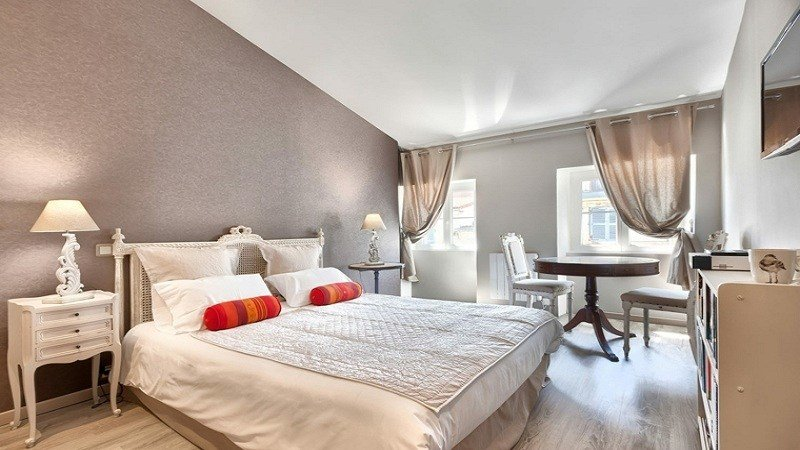 Best The Most Beautiful Romantic Bedroom Ideas For Married With Pictures