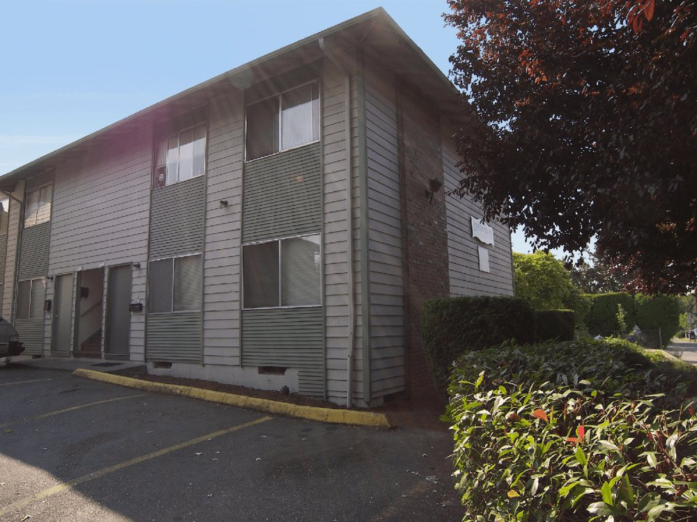 Best Browse Vacant Apartments In Portland Area Apartment With Pictures