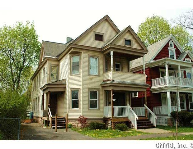 Best 204 Landon Ave Syracuse Ny 13205 Syracuse Central Ny With Pictures