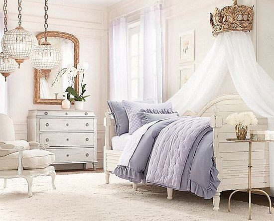 Best Decorating Theme Bedrooms Maries Manor Princess Style With Pictures