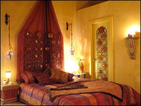 Best Decorating Theme Bedrooms Maries Manor Exotic Global With Pictures