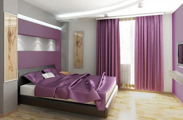 Best Latest Interior Designs Ideas Decoration Furniture With Pictures