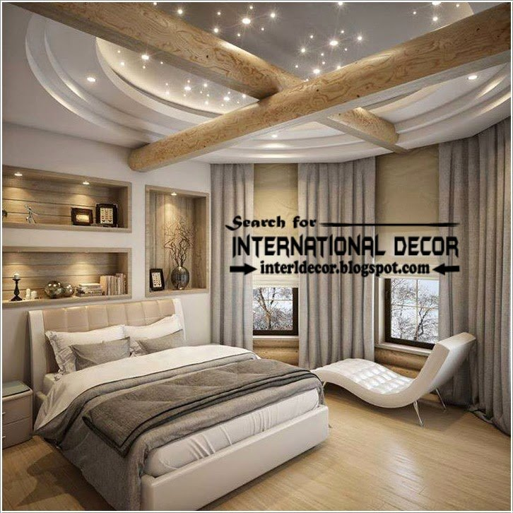Best October 2014 The Home Aseor Design With Pictures