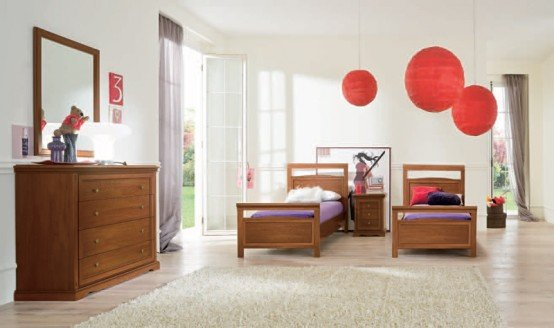 Best 10 Pretty Bedrooms Ideas For Girls Home 4Us With Pictures
