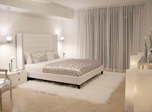 Best Decorating Theme Bedrooms Maries Manor January 2011 With Pictures