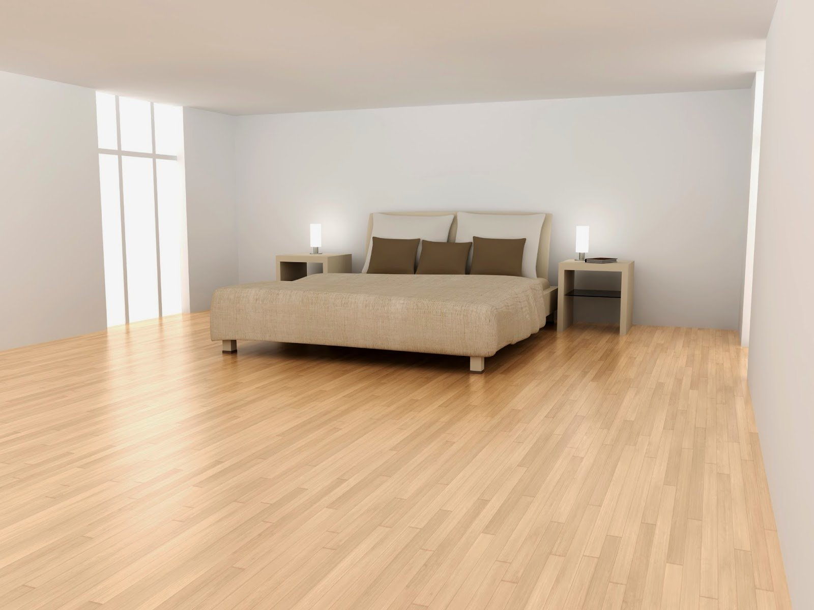 Best Jcb Interiors Bedroom Flooring Carpet Vs Hardwood With Pictures
