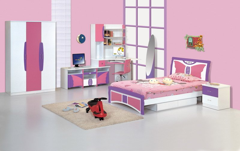 Best Kids Room Furniture Designs Ideas An Interior Design With Pictures