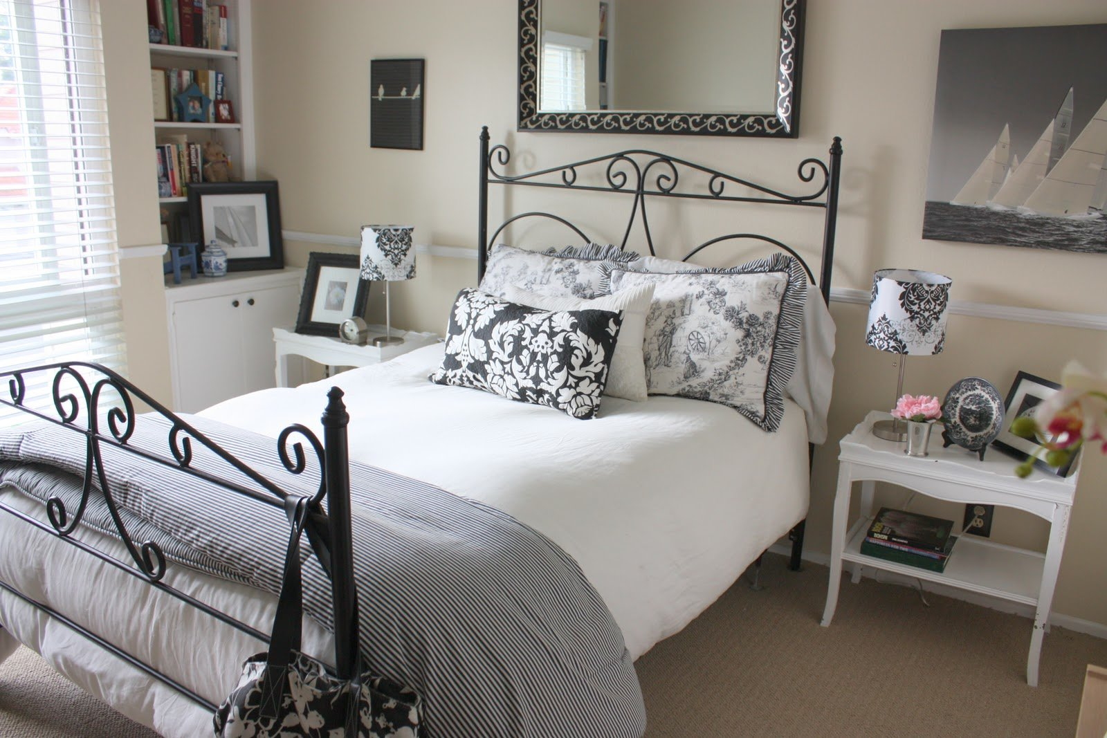 Best Balanced Style My Guest Bedroom With Pictures