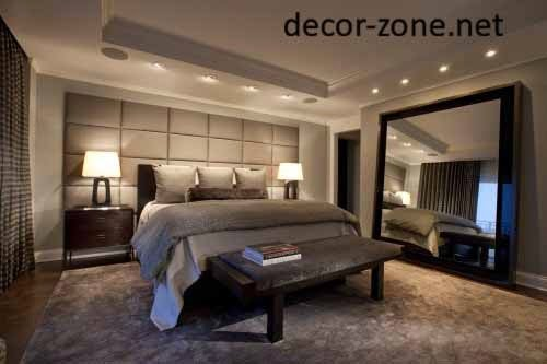 Best Bedroom Mirrors Ideas Placement Choice With Pictures