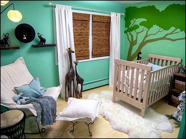 Best Decorating Theme Bedrooms Maries Manor Safari With Pictures
