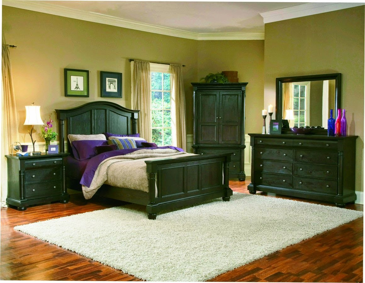Best Bedroom Ideas By Barbarascountryhome Show Bedroom Designs With Pictures
