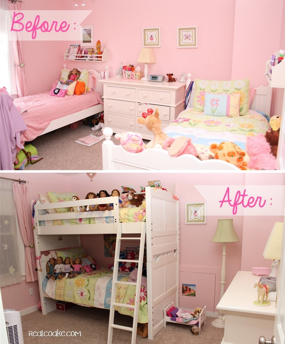 Best Things Are A Moving Girls Bedroom Ideas The Real Thing With Pictures