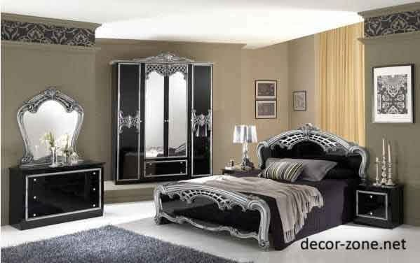 Best Most Popular Bedroom Paint Colors 2014 With Pictures