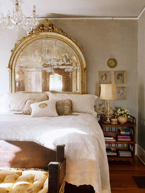 Best Haus Design Antiqued Mirrors Beautiful Decorating Ideas With Pictures
