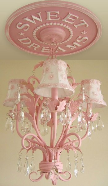 Best House Of Thrifty Decor Our Nursery Part 3 Every Princess With Pictures