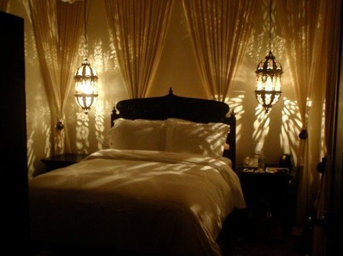 Best Substance Of Living Romantic Bedroom Part 3 With Pictures
