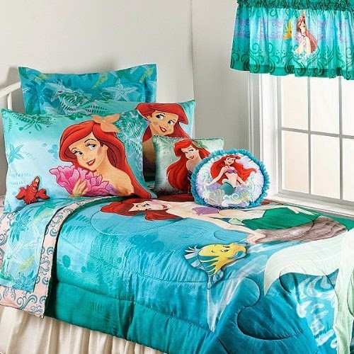 Best Bedroom Decor Ideas And Designs Top Ten Disney S The With Pictures